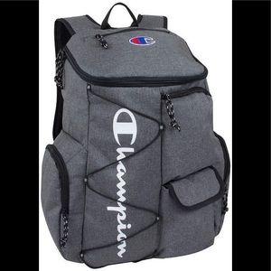 Chrome Industries Bags | Backpack | Poshmark